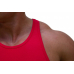 Майка Gorill Wear Classic Tank Top (красная)