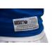 Майка Gorilla Wear Logo Stringer Tank Top Royal (синяя)
