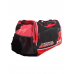 Спортивная сумка Brachial Carry (черная)
