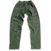 Штаны Brachial Tracksuit Trousers Cool (камуфляж)