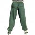 Спортивные брюки Brachial Tracksuit Trousers Spacy (зеленый камуфляж)