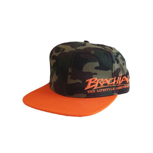 Бейсболка Brachial Protect
