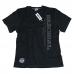 "Футболка Brachial T-Shirt ""Over"" ant"