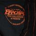 Толстовка Brachial Signature (черная)