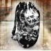 Рюкзак KL Dark Soul