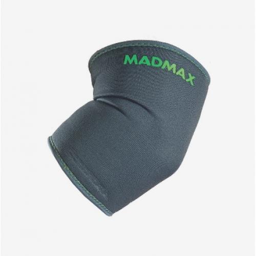 Суппорт MadMax локтевой