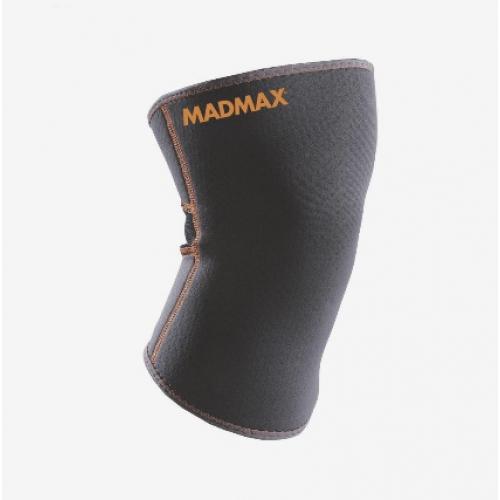 Суппорт MadMax коленный