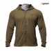 Толстовка Legacy Thermal, Military Olive (Код: 220813-679)