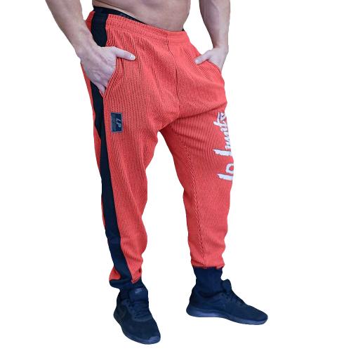 Спортивные штаны BOSTOMIX 6778-405/864