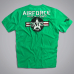 Футболка Orlando T-Shirt