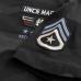 Футболка UNCS Marine T-Shirt