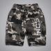 Шорты Uncle Sam Coleman Shorts