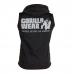 Безрукавка Gorilla Wear Springfield с капюшоном