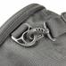 Спортивная сумка Brachial Sports Bag Travel (черная)