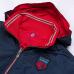 Куртка UNCS Norton double sided Jacket