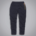 Спортивные брюки UNCS Reynold Pants