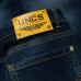 Джинсы UNCS Winfield