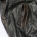 Мужская куртка UNCS Race