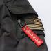 Мужская куртка UNCS Reacher