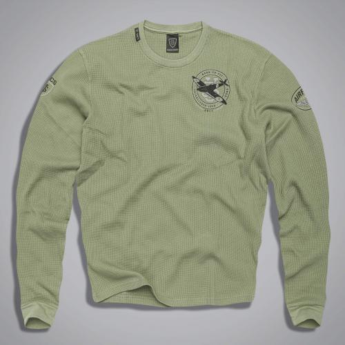 Лонгслив UNCS Spitfire II T-Shirt LS
