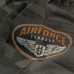 Лонгслив UNCS Spitfire T-Shirt LS (камуфляж)