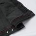 Куртка UNCS Colt Jacket