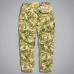 Брюки UNCS Tactical Pants (камуфляж)