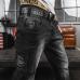 Джинсы мужские KENNETH CARGO PANTS