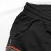 Брюки мужские спортивные DONOVAN PANTS