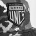 Бейсболка UNCS Edge II