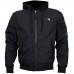 Осенняя Куртка черная Yakuza Premium 3070